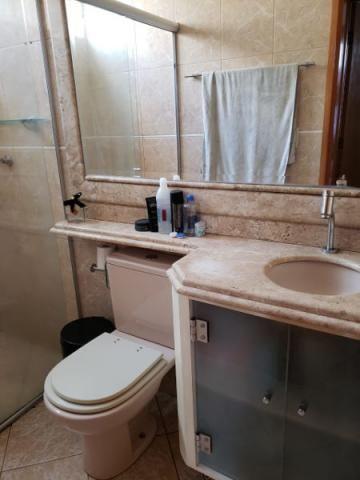 Apartamento  com 1 quarto no Residencial Solar Park - Bairro Jardim Luz em Aparecida de Go - Foto 14