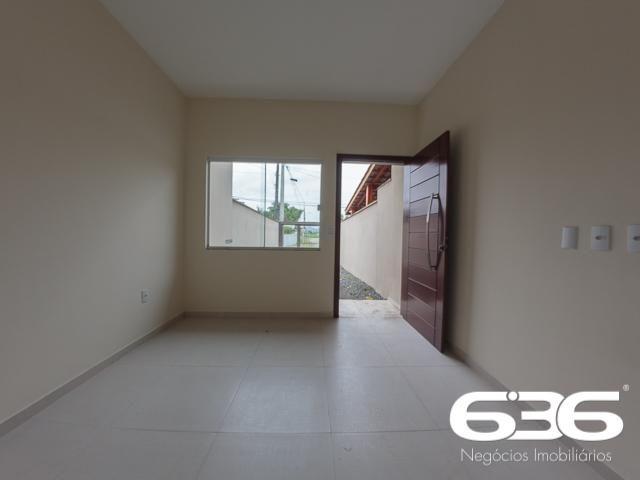 Casa | Joinville | Espinheiros | Quartos: 3 - Foto 13