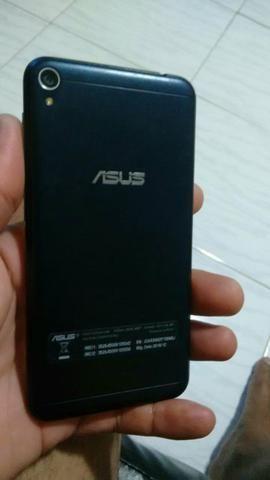 Asus zenfone live - Foto 2