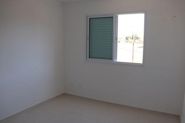 Apartamento  com 3 quartos no Condomínio Residencial Lakeside - Bairro Residencial Itaipu  - Foto 18
