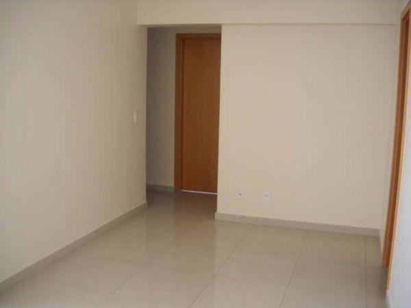 Apartamento  com 3 quartos no Residencial Dubai - Bairro Setor Bueno em Goiânia - Foto 9