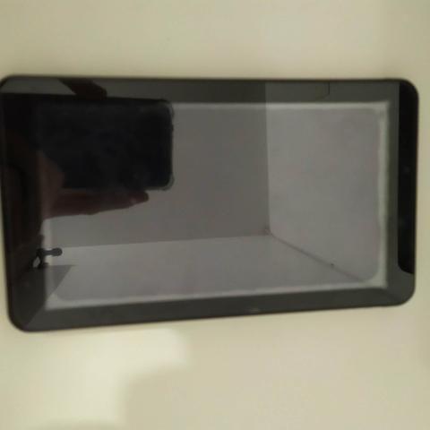 """Tablet Multilaser 7"""" - Foto 3"""