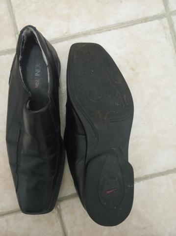 Sapato 41 - Foto 2