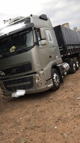 Fh 440 2011 conjunto