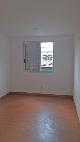 Apartamento à venda com 3 dormitórios em Nova granada, Belo horizonte cod:769611 - Foto 16