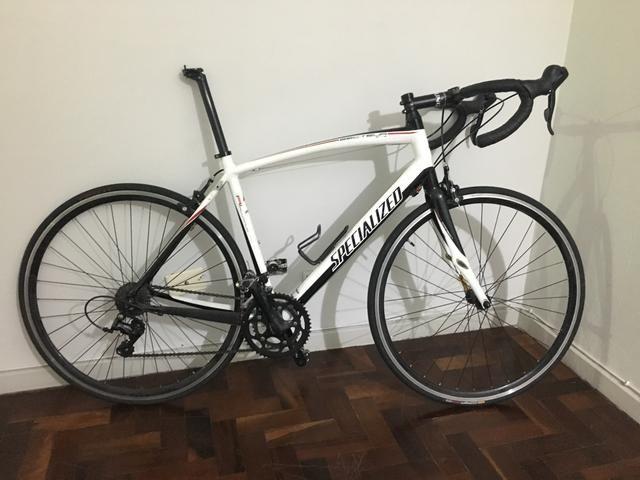 Bike speed specialized - Foto 3