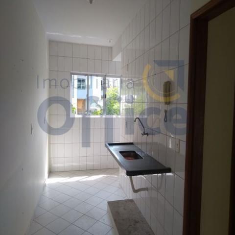 Apartamento  com 2 quartos no Residencial Sauípe - Bairro Vila Miguel Jorge em Anápolis - Foto 14