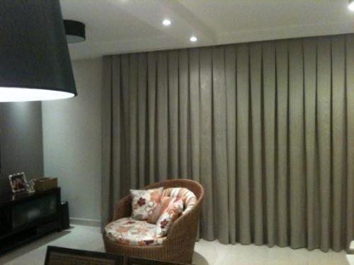 Curtinas e persianas - Foto 2