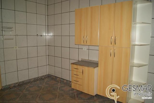 Casa 03 quartos sendo duas suítes - Itaici - Foto 7