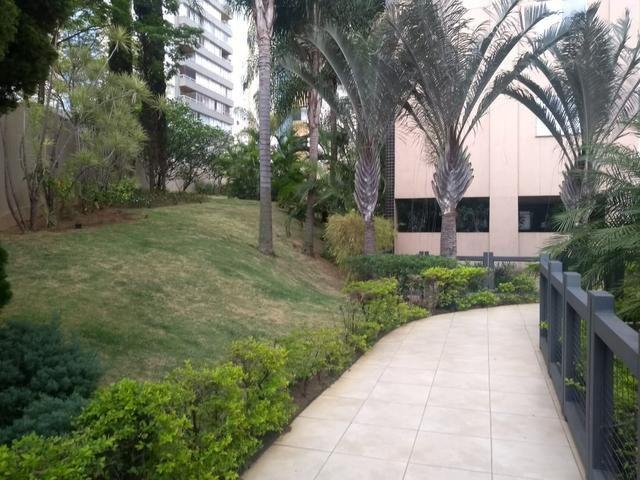 Apartamento 3 quartos 90m² à venda por R$420.000,00 - Foto 13