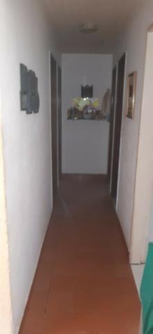 Linda casa 3 quartos suíte em Afogados - Foto 5