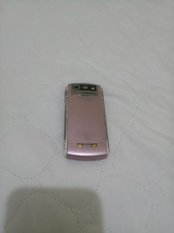 Excelente celular - Foto 3