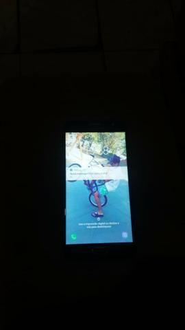 Só troco J7 Prime em outro celular - Foto 5