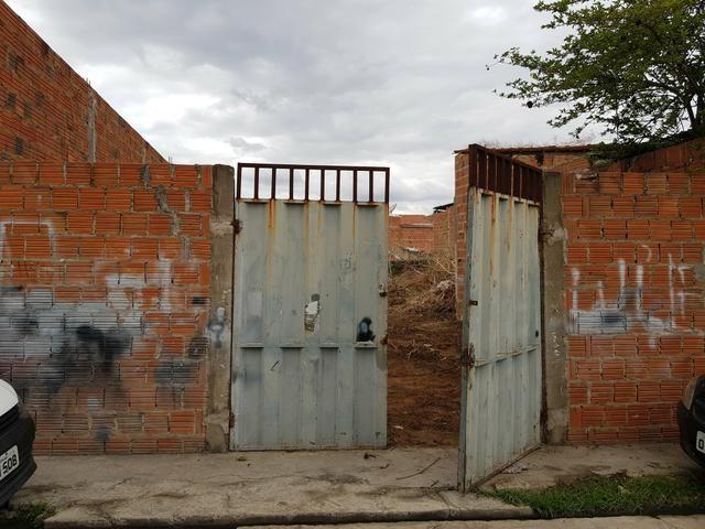 Vendo Terreno Próximo a Cajuína! - Foto 3