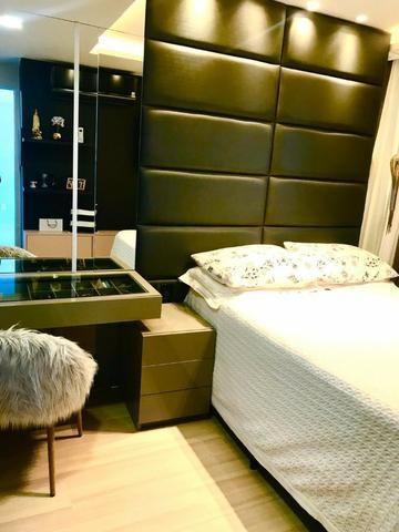 Apartamento de 55 M² no Melhor do Joaquim Távora, com 2 dormitórios,1 vaga - Foto 18