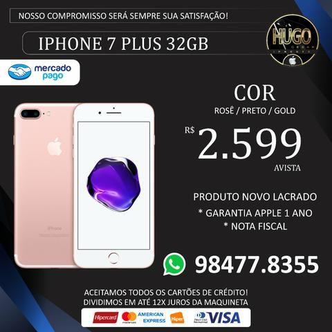Compre hoje seu iPhone - Foto 4