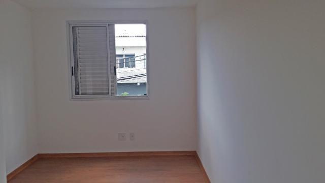 Apartamento à venda com 3 dormitórios em Nova granada, Belo horizonte cod:769611 - Foto 17