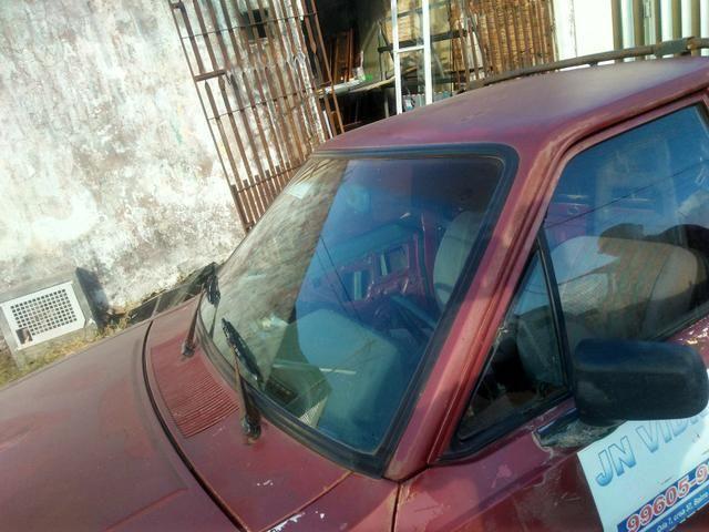 Ligar no número *Pampa motor ap - Foto 2