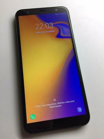 Celular Samsung semi novo barbada - Foto 4