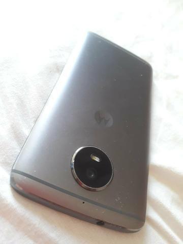 Vendo Moto G5S - Foto 5