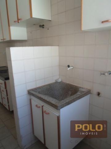Apartamento  com 2 quartos no Residencial Colibris - Bairro Setor Nova Suiça em Goiânia - Foto 16