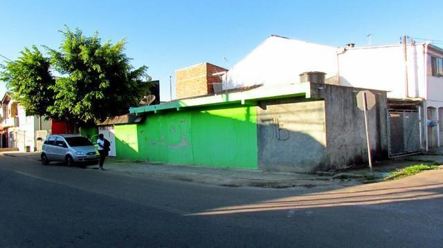 Casa na vila verde muito bem localizada proximo a boch - Foto 14