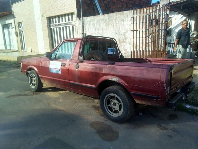 Ligar no número *Pampa motor ap - Foto 5