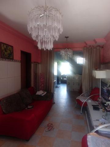 Casa ampla - Foto 2