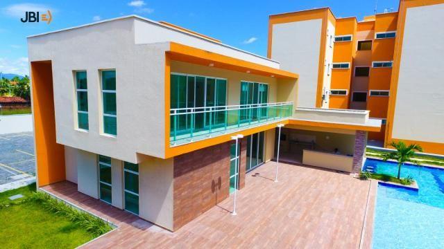 Apartamento, Curicaca, Caucaia-CE - Foto 9