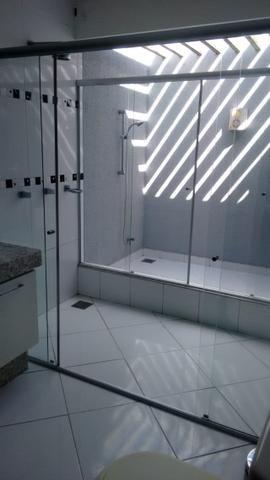 Vendo Excelente casa no Guararapes Cod Loc - 1086 - Foto 18