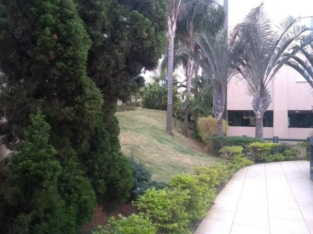 Apartamento 3 quartos 90m² à venda por R$420.000,00