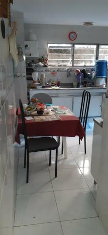 Linda casa 3 quartos suíte em Afogados - Foto 14