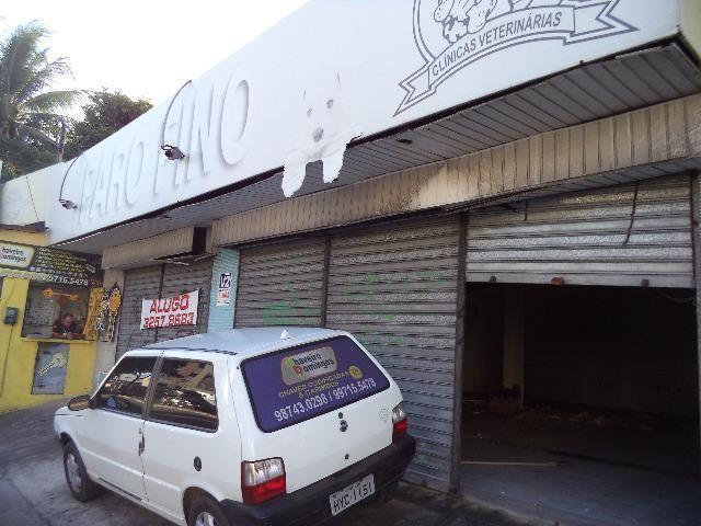 Loja Comercial Cod Loc - 1064 - Foto 2