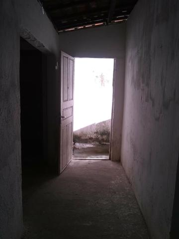 Aluguel casa - Foto 12