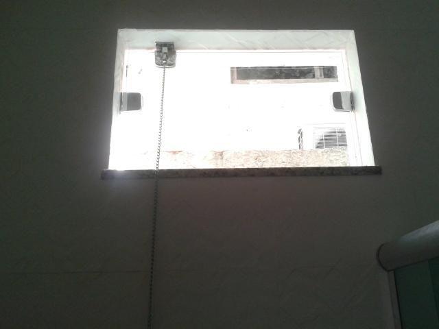 Promoção de box , janela, porta, aquário etc */ * - Foto 4