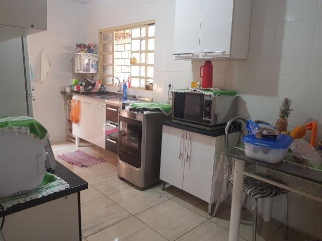 Urgente Casa de 1 Quarto Lote de - Aceita Proposta - Foto 19