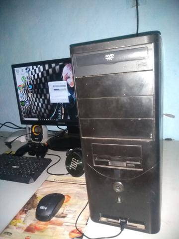 PC gamer top - Foto 4
