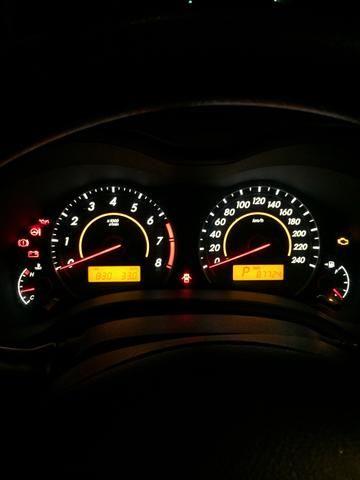 Toyota corolla gli 2012 - Foto 8