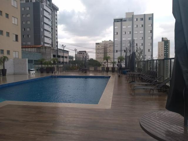 Apartamento 3 quartos 90m² à venda por R$420.000,00 - Foto 8