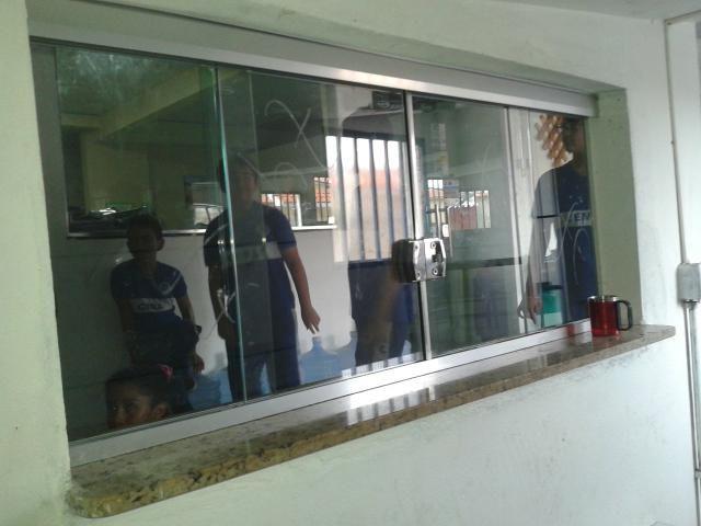 Promoção de box , janela, porta, aquário etc */ * - Foto 2