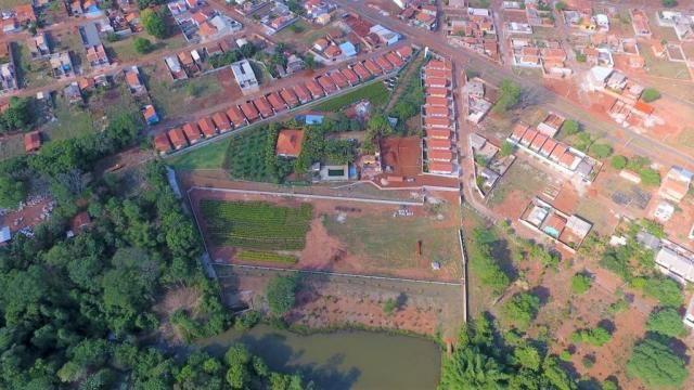 Vende-se Área em Goianira - Foto 10