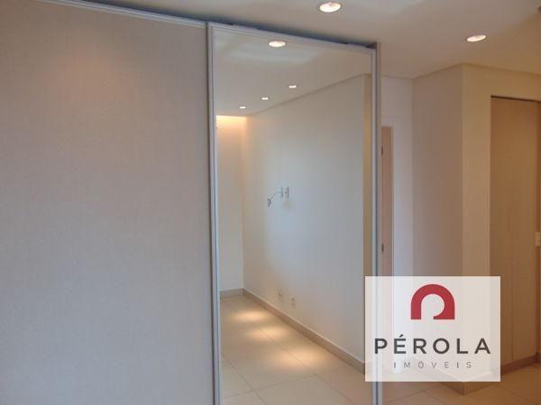 Apartamento duplex com 3 quartos no Dream Life - Bairro Alto da Glória em Goiânia - Foto 16
