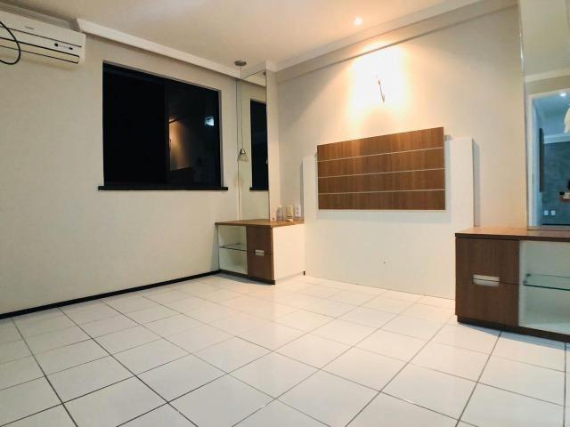 Excelente Apartamento no Bairro Damas! - Foto 15