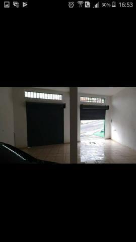 Salão comercial varzea pta - Foto 2