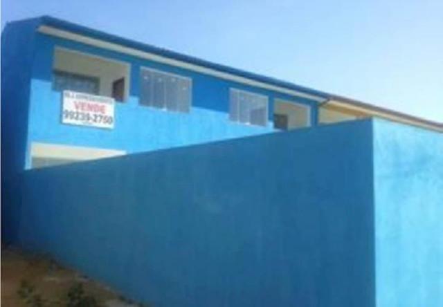"""Apartamento em """"Condomínio Residencial Azaléia"""" - Serra/ES - Foto 7"""