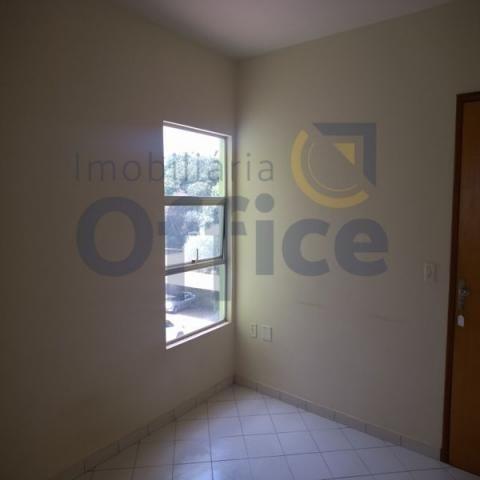 Apartamento  com 2 quartos no Residencial Sauípe - Bairro Vila Miguel Jorge em Anápolis - Foto 2
