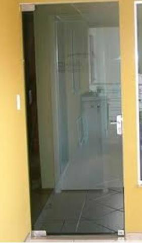 Vidros para sua casa e empresa - Foto 4