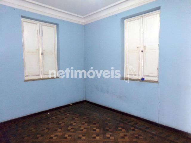 Casa Comercial para Aluguel nos Mares (780053) - Foto 13