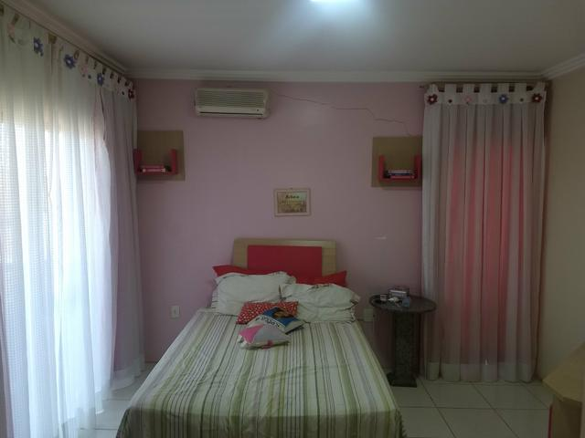 Arniqueira Qd 04 Casa 4 qts 4 suítes lazer condomínio lote 1150m2, só 988mil (Ac Imóvel) - Foto 6