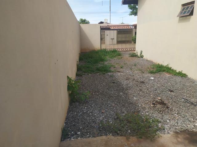 Casa de 2 quartos no Nova Lima - Foto 5